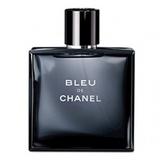 藍色男性淡香水 BLEU DE CHANEL