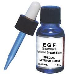 EGF修護精華液 Epidermal Growth Factor