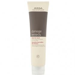 AVEDA 肯夢 打底產品系列-復原配方修護精華 Damage Remedy&#8482 Daily Hair Repair