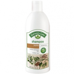 Nature`s Gate 天然之扉 百年天然經典系列-荷荷巴賦活洗髮精 Jojoba Revitalizing Shampoo