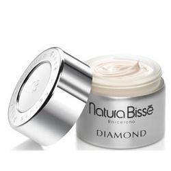 鑽石極緻賦活乳霜 Diamond Cream