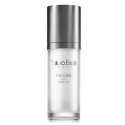 Natura Bisse 精華‧原液-高效保溼複合精華液 The Cure Pure Serum