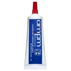 am+pm skincare 凝膠‧凝凍-pm加班熬夜極效潤澤補水凝霜 overtime skin intensive gel cream  for extra dry skin