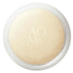 Cosme Decorte 黛珂 AQMW系列-洗顏皂(附精裝盒)