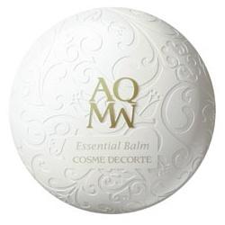 全效凝脂膏 Essential Balm