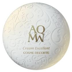 Cosme Decorte 黛珂 乳霜-完美逆時晚霜 Cream Excellent