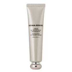 Sonia Rykiel 防曬‧隔離-逆時光無齡日間防曬乳 SPF35 PA +++ Revitalizing UV Protect Cream