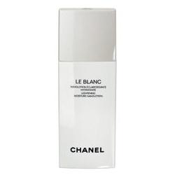 CHANEL 香奈兒 化妝水-珍珠光感化妝水