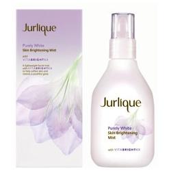 Jurlique 茱莉蔻 化妝水-極萃白活膚露 Purely White Skin Brightening Mist