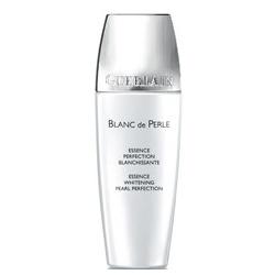 GUERLAIN 嬌蘭 珍珠極光綻白系列-珍珠極光綻白精華液 ESSENCE WHITENING PEARL PERFECTION