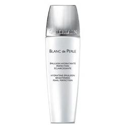 GUERLAIN 嬌蘭 珍珠極光綻白系列-珍珠極光綻白精華乳液 EMULSION BRIGHTENING PEARL PERFECTION