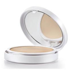 渾然天澄亮白防曬粉餅SPF30.PA+++ Brighter by Nature SPF 30 PA +++ Brightening anti-stress compact foundation