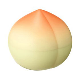 手部保養產品-蜜桃抗皺護手霜