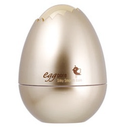 光滑細緻寶貝蛋 egg pore Silky Smooth Balm