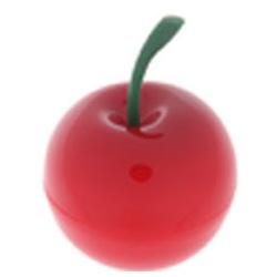 TONYMOLY 唇部保養-小紅莓潤彩護唇膏