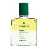 ASTERA紫苑草頭皮舒緩精油 Astera Soothing fluid with cooling essential oils