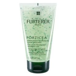 FORTICEA複方精油養護髮浴 Forticea stimulating Shampoo