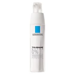 LA ROCHE-POSAY 理膚寶水 多容安臉部護理系列-多容安極效舒緩修護精華乳(潤澤型) TOLERIANE Ultra