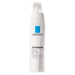 多容安極效舒緩修護精華乳(潤澤型) TOLERIANE Ultra