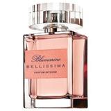 美人香淡香精-奢華版 Blumarine Bellissima Parfum Intense