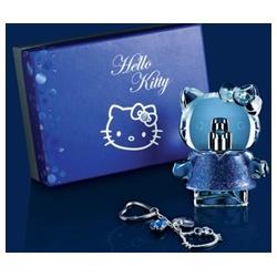 藍光璀鑚限量香氛禮盒