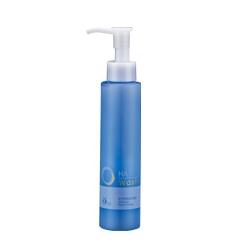MOMUS 基礎保養系列-玻尿酸保濕洗面乳 Hyaluronic Acid Hydrating Wash