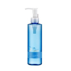 玻尿酸機能保濕液 Hyaluronic Acid Hydrating Lotion