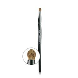 UNT 工具系列-純馬毛圓錐眼影刷 OVAL DEFINER BRUSH