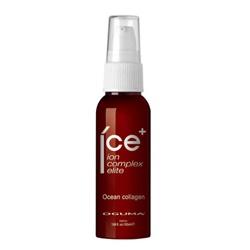 OGUMA 水美媒 I.C.E超級精華系列-I.C.E.綜合離子菁華 白金升級版(海洋膠原系) I.C.E. Ocean Collagen