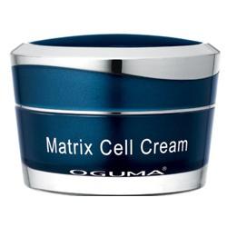 美萃斯頂極霜 Matrix Cell Cream