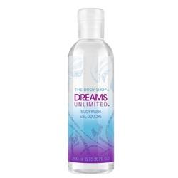 夢の沐浴膠