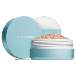Estee Lauder 雅詩蘭黛 蜜粉-晶燦光極致亮透蜜粉SPF15 PA++ Cyber White Brilliant Perfection Extra Brightening Loose Powder SPF15 PA++