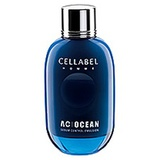 深海保濕男用乳液 Cellabel Homme A.C Ocean Sebum Control Emulsion