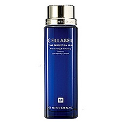 LJH 麗緻韓 賦活美肌再生系列-賦活美肌再生化妝水 Cellabel Time Perfection Skin