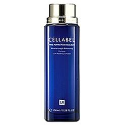 LJH 麗緻韓 賦活美肌再生系列-賦活美肌再生保濕乳 Cellabel Time Perfection Emulsion