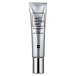 LJH 麗緻韓 特別護膚系列-高機能深層修護霜 LJH Cell Protect Spot