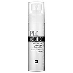 鎮定肌膚舒適噴霧 LJH PLC Solution