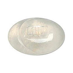 LJH 麗緻韓 問題肌膚保養系列- 無油無痘潔顏皂 LJH Medicare Soap