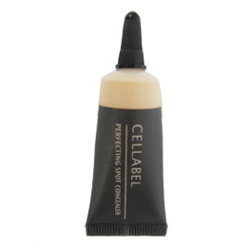 賦活美肌遮瑕膏 Cellabel Perfecting Spot Concealer