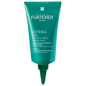 Rene Furterer 荷那法蕊 ASTERA紫苑草舒緩系列-ASTERA紫苑草舒緩凝露(免沖) Astera no-rinse soothing serum