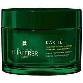 Rene Furterer 荷那法蕊 KARITE雪亞脂極緻系列-KARITE雪亞脂極緻護髮霜 Karite nourishing conditioning cream