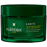 KARITE雪亞脂極緻護髮霜 Karite nourishing conditioning cream