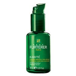 Rene Furterer 荷那法蕊 KARITE雪亞脂極緻系列-KARITE雪亞脂極緻賦活菁露(免沖) Karite Repairing Serum no rins