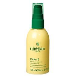 KARITE雪亞脂極緻修護乳(免沖) Karite no-rinse nutritive concentrate