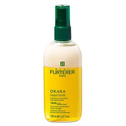 Okara豆粕恆采修護液(免沖)CPF+80 Okara 2-phases leave-in protective conditioner