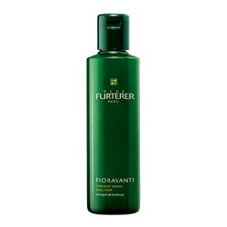FIORAVANTI巴貝多櫻桃淨護液 Fioravanti clarify and shine rinse