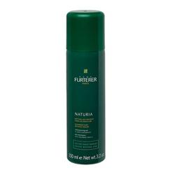 洗髮產品-NATURIA乾洗髮霧 Naturia Dry Shampoo