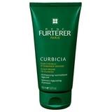 CURBICIA葫蘆沁衡髮浴 Curbicia regulating Shampoo