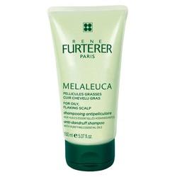 MELALEUCA白千層油性抗屑髮浴 Melaleuca anti-dandruff  Shampoo for oil
