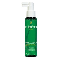 Melaleuca白千層抗屑護理液(免沖) Melaleuca deep cleansing anti-dandruff spray
